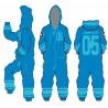 BASIC 05 PROCESS BLUE
